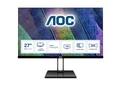 "MONITOR AOC LED 27"" 27V2Q"