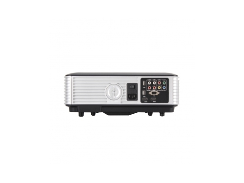 PROJEKTOR LED ART Z3100 USB 2800lm 1200x800
