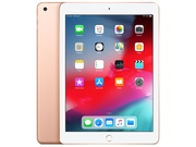 "Tablet Apple iPad 128GB Gold MRJP2HC/A 9,7"" 128GB Bluetooth WiFi kolor złoty Gold"