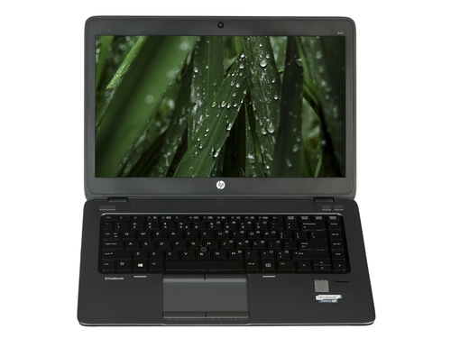 "Laptop HP J8R51EA Core i7-5500U 14,1"" 4GB HDD 500GB Win7Prof Win8Pro"