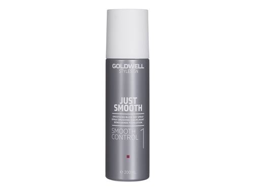GOLDWELL STS JS SMOOTH CONTROL WYGlADZAJĄCY SPRAY - GOLDWELL STS JS SMOOTH CONTROL