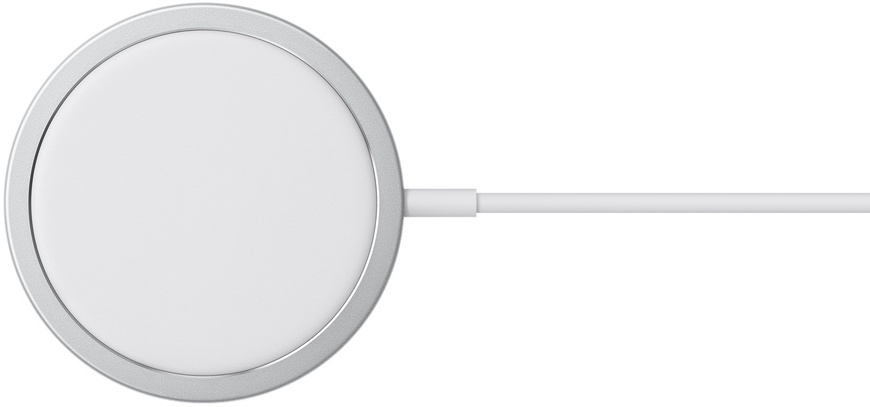 #Apple MagSafe Charger