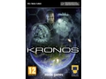 Battle Worlds Kronos - K00371