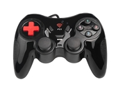 Gamepad Natec GENESIS P33 (PC) - NJG-0315