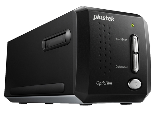 Plustek opticfilm 8200-ai plus-of-8200i-ai - PLUS-OF-8200I-AI