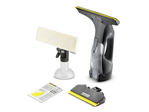 Myjka do okien KARCHER WV 5 Plus N 1.633-467.0