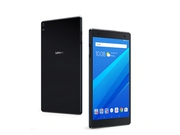 "Tablet Lenovo TAB4 8                                                                                               ZA2D0069PL 8,0"" 2GB 16GB Bluetooth WiFi GPS LTE kolor czarny Slate Black"
