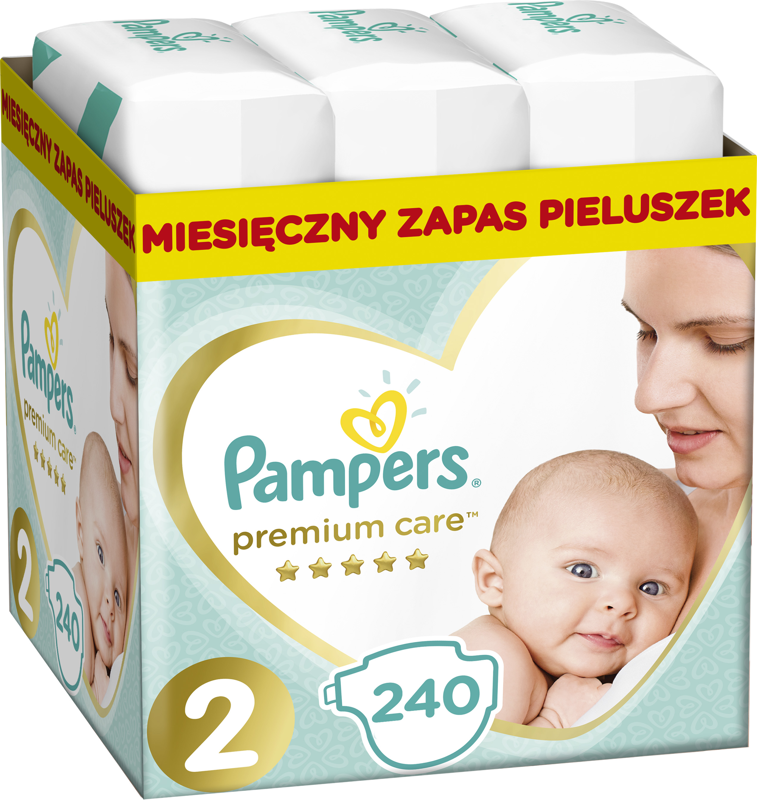 08001090379474_81689717_PRODUCTIMAGE_INPACKAGE_FRONT_CENTER_2_Pampers.jpg