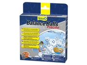 Akcesoria do filtra Tetra BallanceBalls ProLine 880 ml