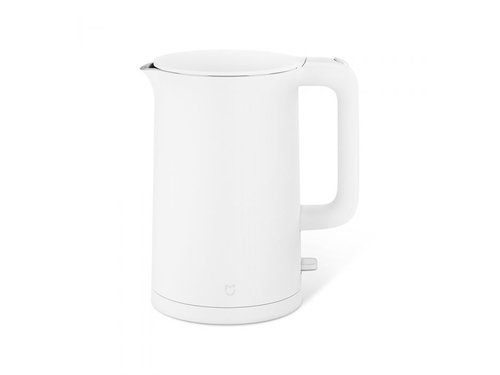 Czajnik Xiaomi MI Electric Kettle (white)