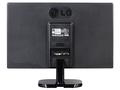"Monitor LG 21,5"" 22MP48D-P IPS/PLS FullHD 1920x1080"