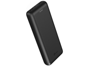 Power Bank TP-Link TL-PB20000 20000mAh microUSB USB