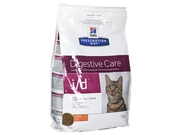 Hill's PD Diet Feline i/d 5kg