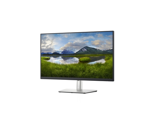 "MONITOR DELL LED 27"" P2721Q - 210-AXNK"