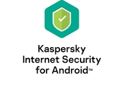 Oprogramowanie antywirusowe Kaspersky Internet Security for Android 1-Mobile produkt cyfrowy ESD - KL1091PCAFS
