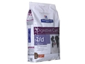 HILL'S Canine i/d Low Fat 12kg