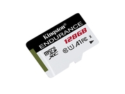 KINGSTON microSDXC ENDURANCE C10 A1 SDCE/128GB