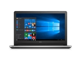 "Laptop DELL Inspiron 15 5558 i3-5005U/15,6""/4GB/1TB/GT920m2GB/DVD/Win10 + Komputer FreePC Modecom 32GB Windows 10 Srebrny - 5558-5864"
