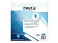 Actis tusz do Epson T1292 new KE-1292