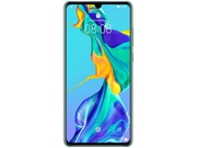 Smartfon Huawei P30 128GB Aurora Blue Bluetooth WiFi NFC GPS LTE 128GB Android 9.0 Aurora Blue