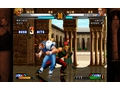 The King of Fighters 98 Ultimate Match Final Editio - K01261