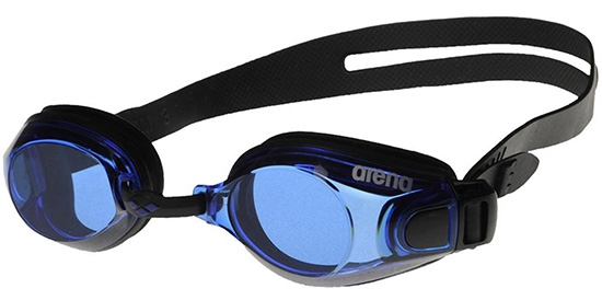 okularki zoom x-fit blue.jpg