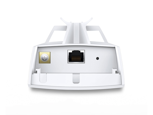 Punkt Dostępowy TP-LINK CPE510 5GHz 300Mbps Outdoor Wireless CPE 13dBi