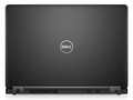 "Laptop Dell Latitude L5480 N040L548014EMEA Core i5-7200U 14,1"" 8GB HDD 500GB Win10Pro"