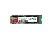 SSD Silicon Power Ace A55 512GB M.2 (3D NAND) - SP512GBSS3A55M28