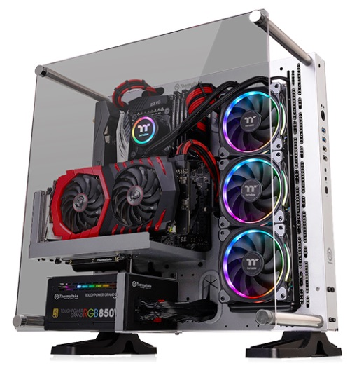 Thermaltake Core P3 Tempered Glass Snow Edition_1.jpg