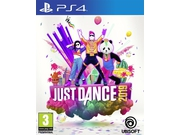 Gra PS4 wersja BOX Just dance 2019