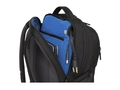 Dell Professional  Backpack 17'' - 460-BCFG