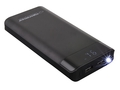 Power Bank Esperanza PHOTON EMP120K 17000mAh USB 2.0