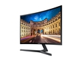 "MONITOR SAMSUNG LED 27"" LC27F398FWUXEN"