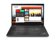 "Laptop Lenovo ThinkPad T580 20L90021PB Core i5-8250U 15,6"" 8GB SSD 512GB GeForce MX150 Win10Pro"