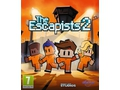 Gra PC Mac OSX Linux The Escapists 2 - - DLC wersja cyfrowa