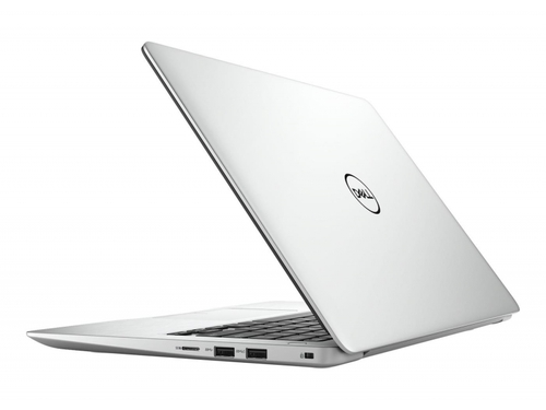 "Laptop Dell Vostro 5370 S122VN5370BTSPL_1805 Core i5-8250U 13,3"" 8GB SSD 256GB Intel UHD 620 Radeon 530 Win10Pro"