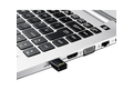 ASUS USB-AC51 Dualband adapter WIFI AC600