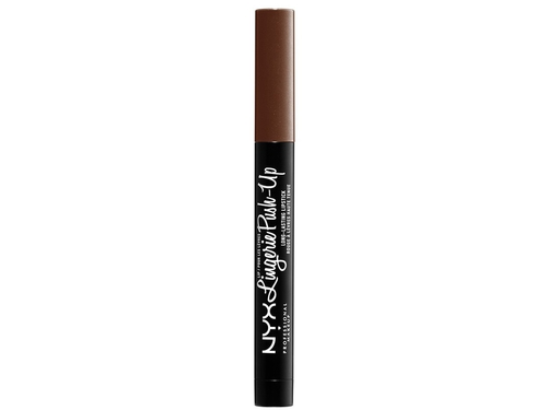 NYX LIP LINGERIE PUSH UP LIPSTICK-AFTER HOURS