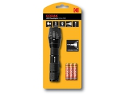 KODAK LATARKA LED FLASHLIGHT ULTRA 290 - 30418363