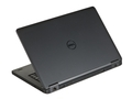 "Laptop Dell CA014LE5250BEMEA Core i5-5300U 12,5"" 8GB HDD 500GB Win7Prof"