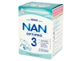 Nestle NAN Optipro 3 (2X400G)