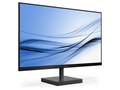 "MONITOR PHILIPS LED 27"" 276C8/00"