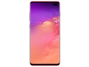 "Smartfon Samsung Galaxy S10+ 8/128GB 6,4"" Dynamic AMOLED 3040x1440 4100mAh 4G Cardinal Red"