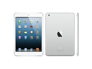 "Tablet Apple iPad mini 4 MK9P2FD/A 7,9"" 128GB WiFi srebrny"