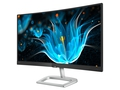 "Monitor Philips 248E9QHSB/00 (23,6""; LED, VA; FullHD 1920x1080; HDMI, VGA; kolor czarny)"
