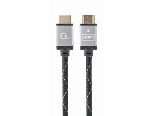 GEMBIRD KABEL HDMI HIGH SPEED ETHERNET 1.5M - CCB-HDMIL-1.5M