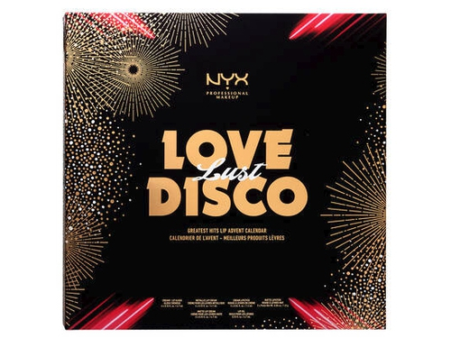 NYX LOVE LUST DISCO ADVENT CALENDAR-05
