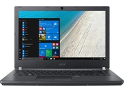 "Laptop Acer TRAVELMATE P449-G2-M-76X3 NX.VEFEG.003 Core i7-7500U 14"" 16GB SSD 512GB Intel HD Win10Pro"