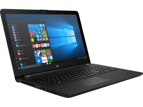 "Laptop HP 15-bs548ng 3FX48EA#ABD Celeron N3060 15,6"" 4GB HDD 1TB Intel HD 400 Win10"